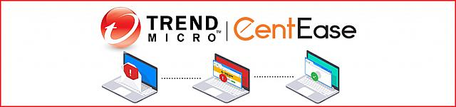 Trend Micro Description Banner